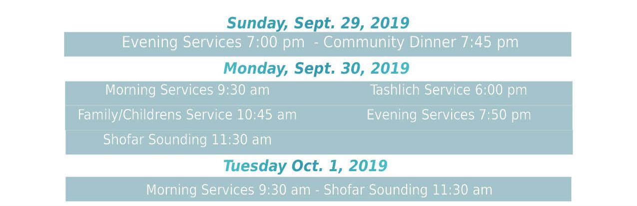 hh-rh-schedule.jpg