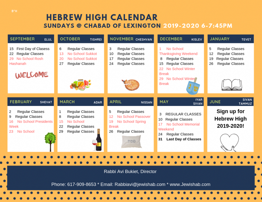 Copy of HH Calendar.png