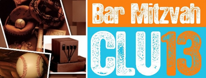 BM Club banner.jpg