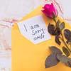 10 (Doable) Steps to Forgiveness