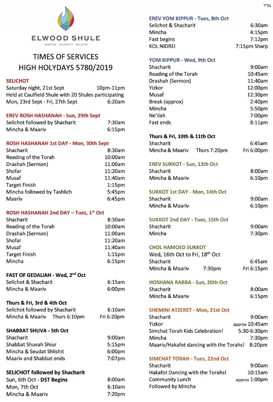 Services Schedule HH 5780.jpg