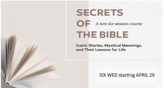 JLI Secrets Bible.jpg