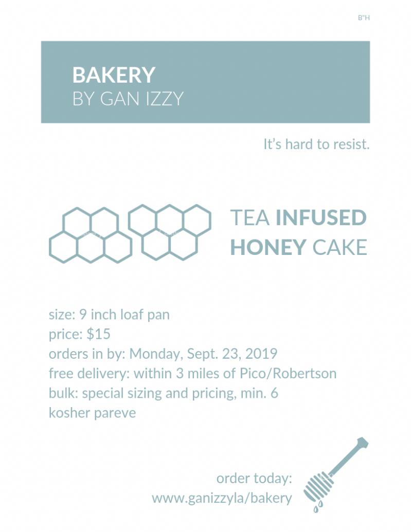 HoneyCake.png