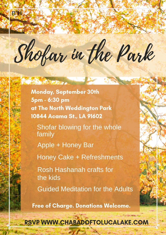 Shofar in the Park.jpg