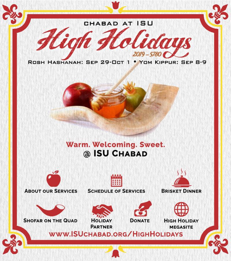 Chabad-ISU-Minisite.png