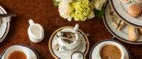 Torah & Tea