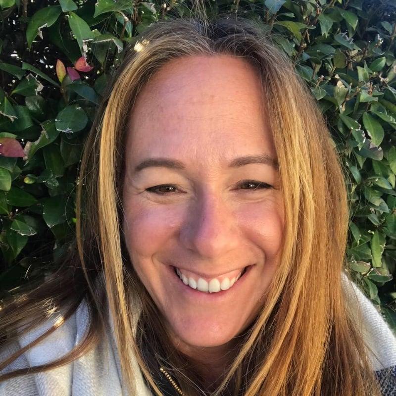 Michele headshot.jpg