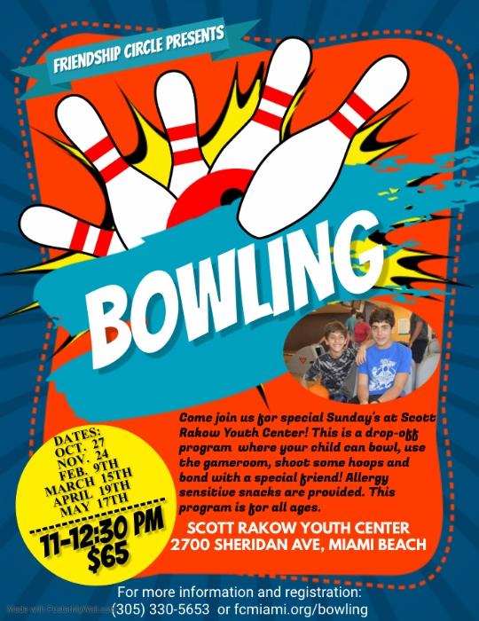 Bowling Club 2019-2020.jpg