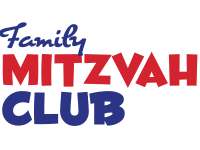 Family Mitzvah Club