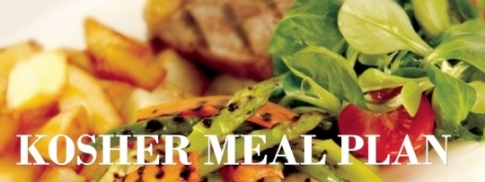 Kosher meal plan header.jpg