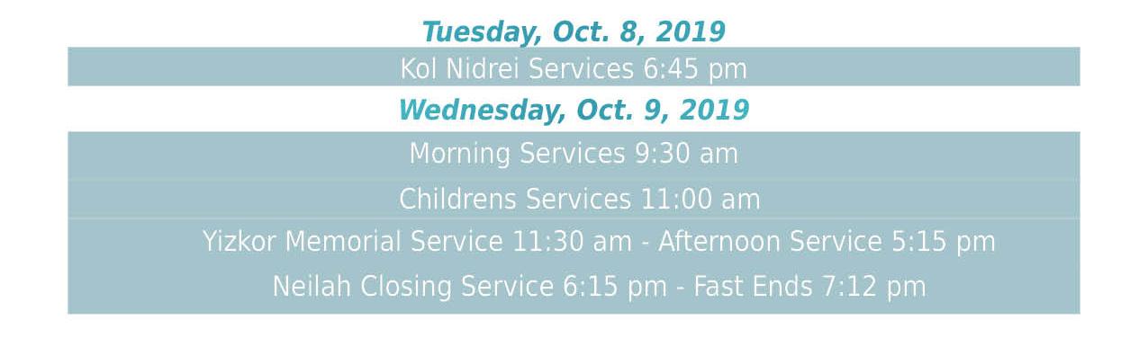 hh-yk-schedule.jpg