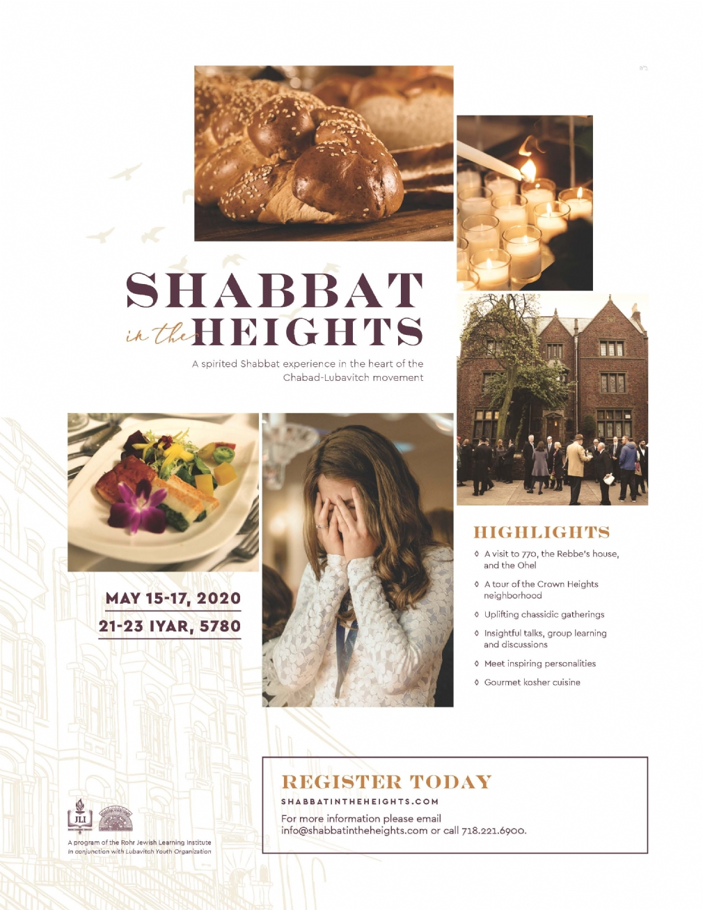 Shabbos in the Heights 2020 (1).jpg
