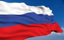 FLAG RUSSIA.jpeg