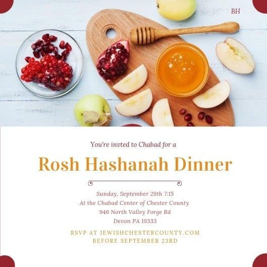 Rosh Hashanah Meal.jpg