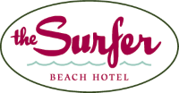 The Surfer Beach Hotel