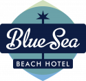 Blue Sea Beach Hotel