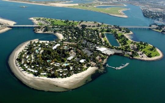 Paradise_aerial.jpg