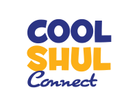 Cool Shul Connect