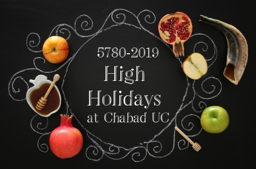 high holidays guide.png