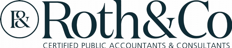 Roth-Co-Logo.jpg