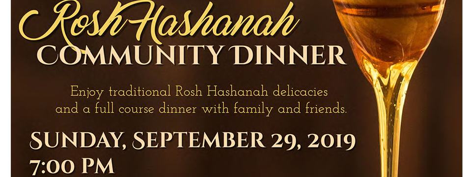 Chabad Lubavitch Of Alberta Central Organization For