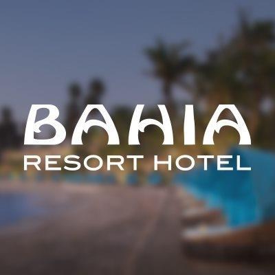 bahia logo.jpg