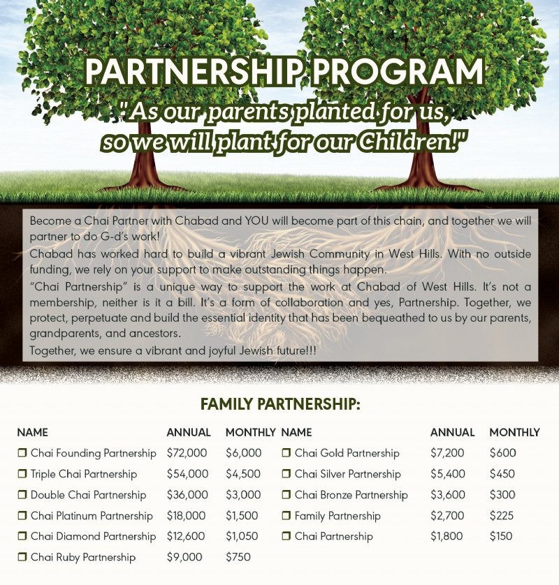 Partnership Program.jpg