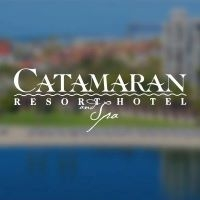 Catamaran Resort Hotel & Spa