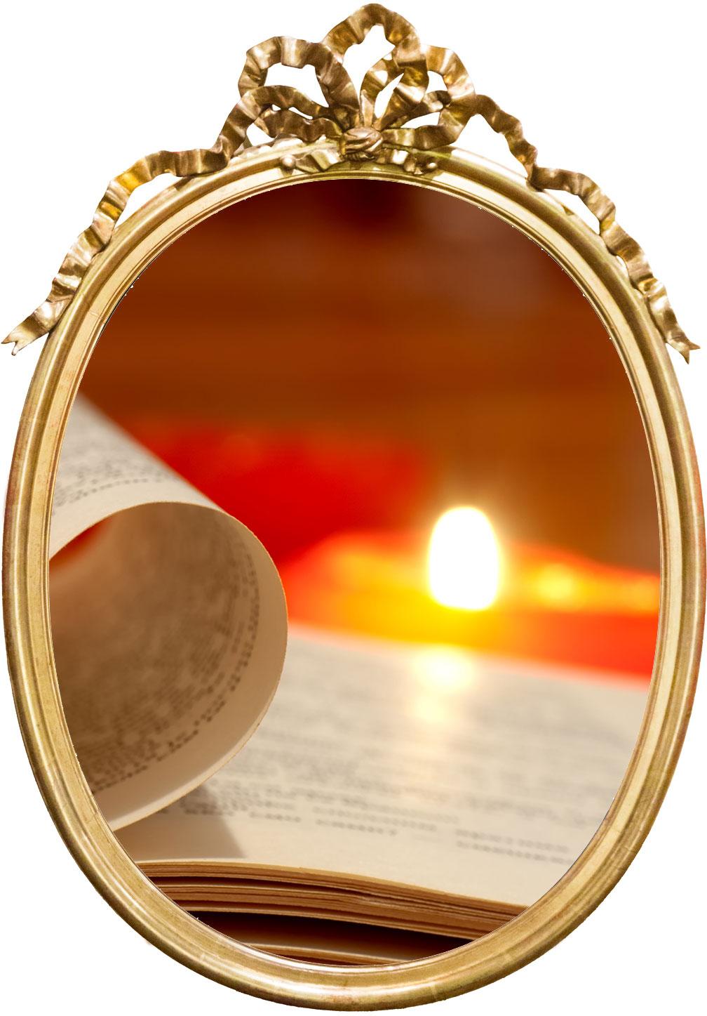 yom-kippur-frame-2.jpg