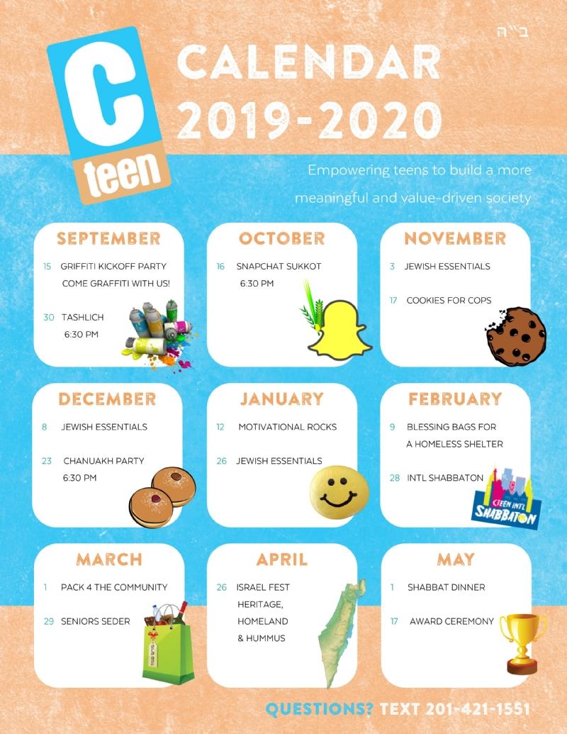 cteen Calendar 2019.20.jpg