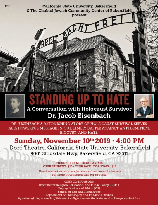Stand up to hate flyer.jpg