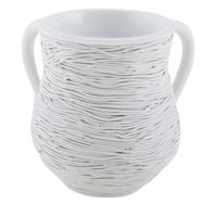 Washing cup