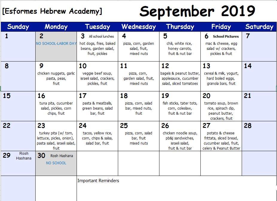 Sept.19.jpeg