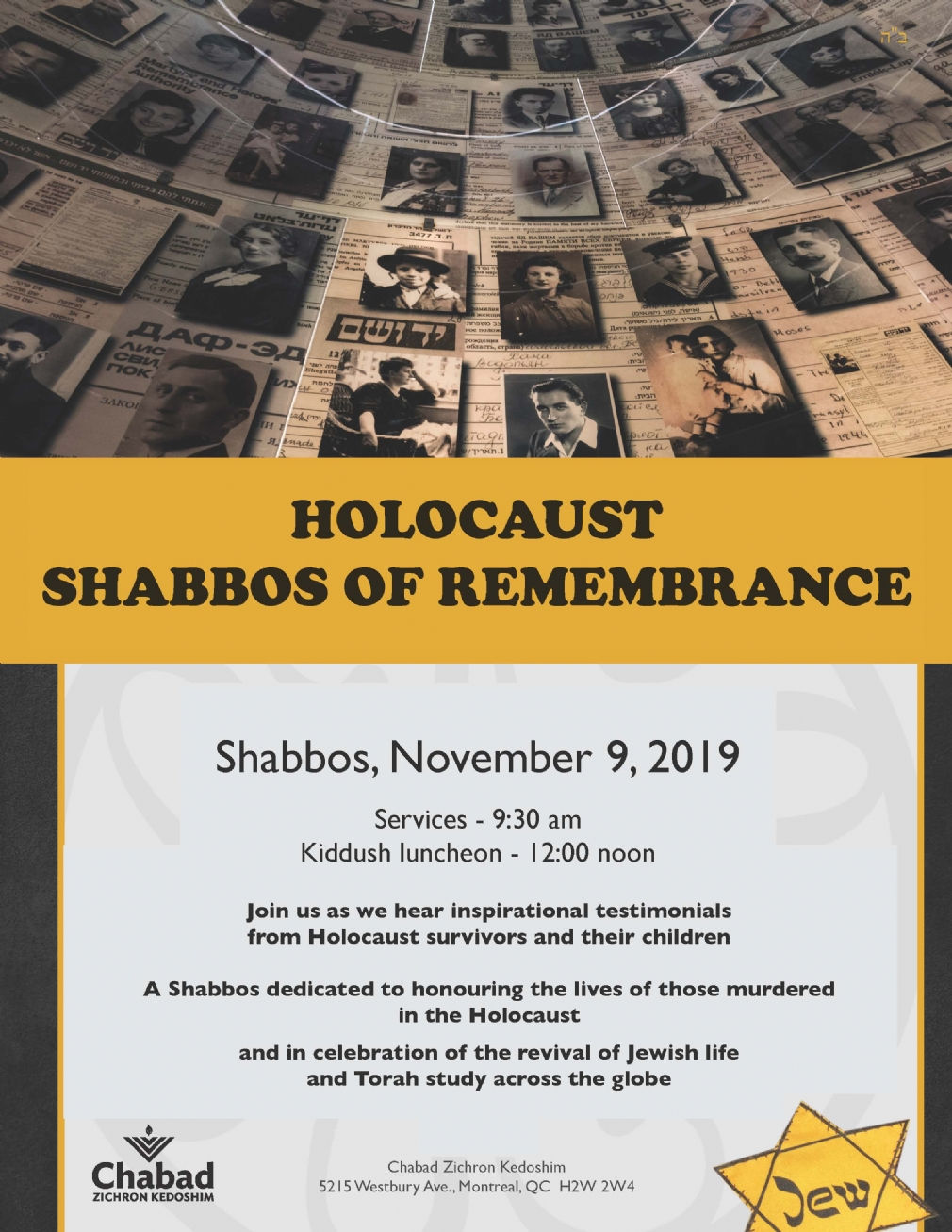 Holocaust Shabbos 2020.jpg