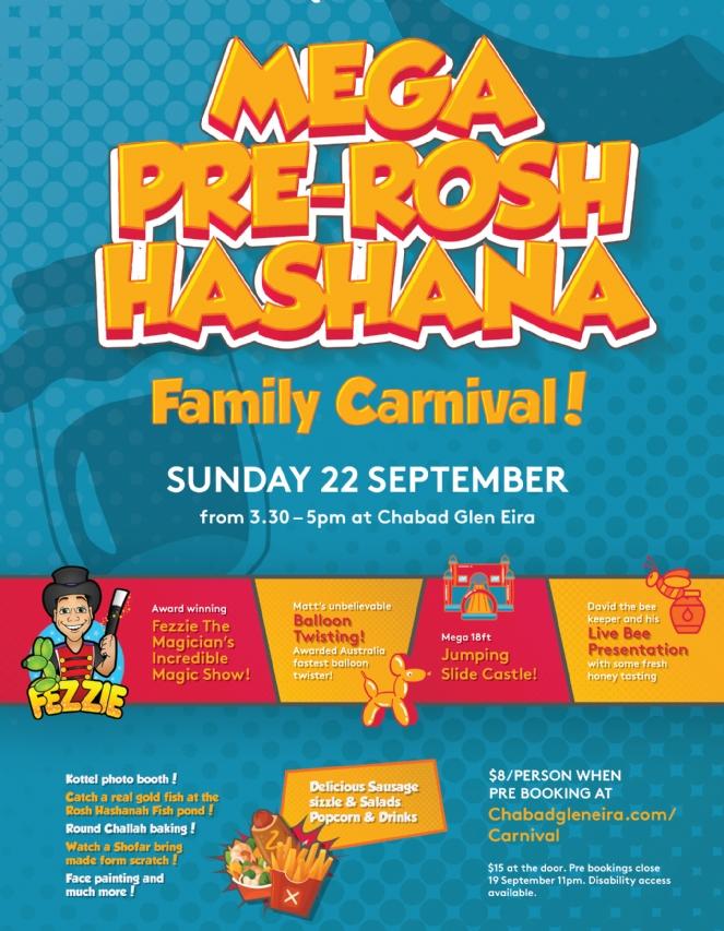 Pre RH Carnival-01-01-01.jpg