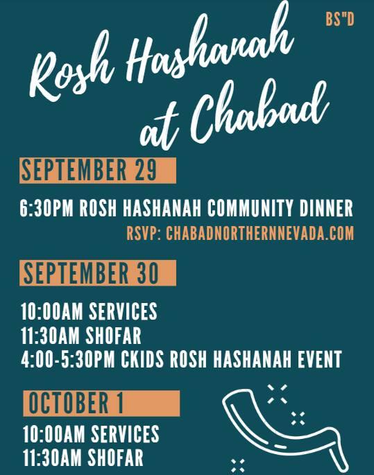 Rosh Hashana Reno 5780.jpg
