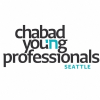Chabad Young Professionals Seattle