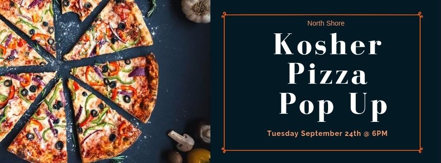 Kosher Pizza pop up.jpeg