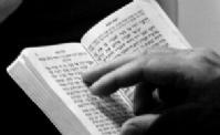 Schedule of Shabbat Services