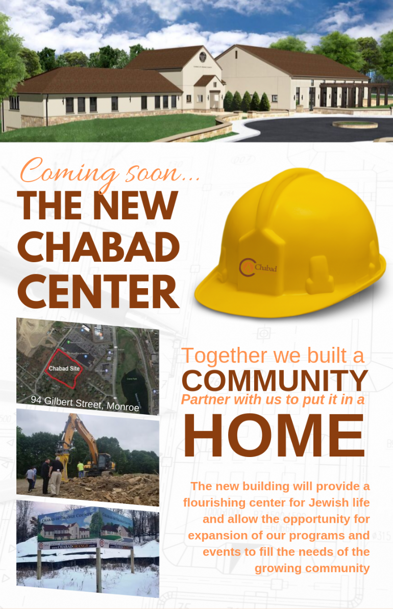 New Chabad Center.png