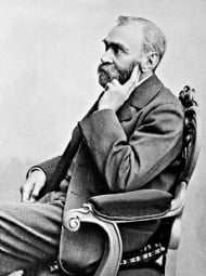 AlfredNobel_adjusted.jpg