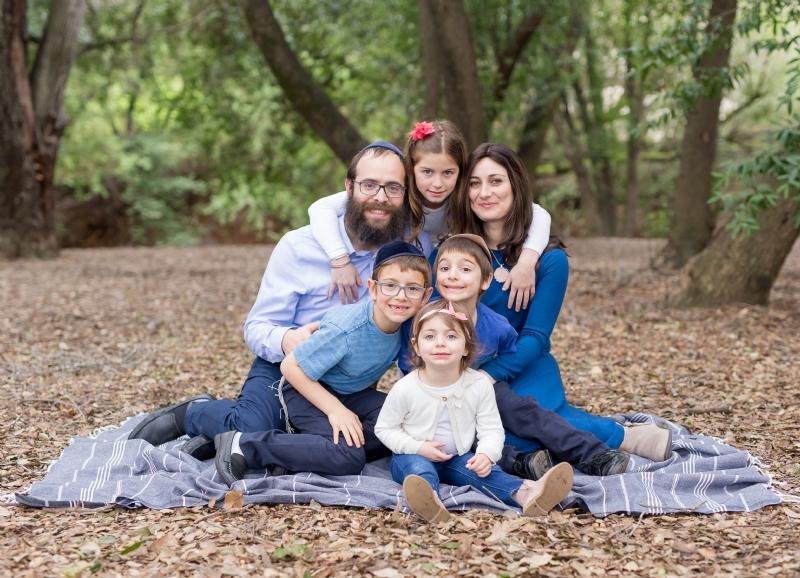 Landa Family 106.jpg