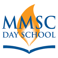 MMSC Day School