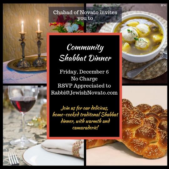 Community Shabbat dec 6.png