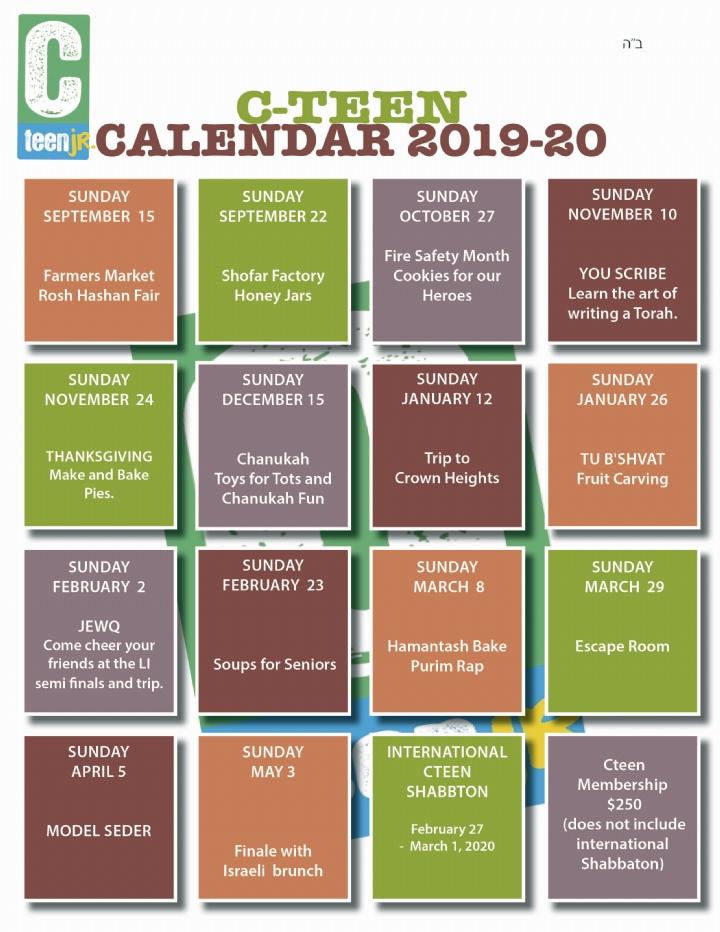 Cteen Schedule 19-20.jpg