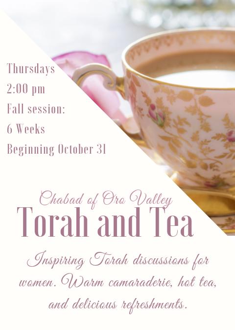 Torah and Tea flyer 2019.png