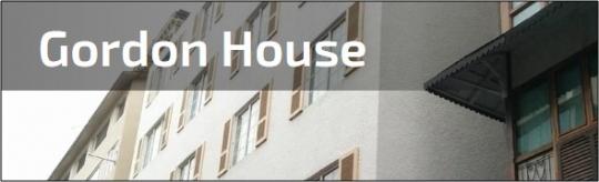 Gordon House.jpg