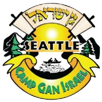 Camp Gan Israel Seattle