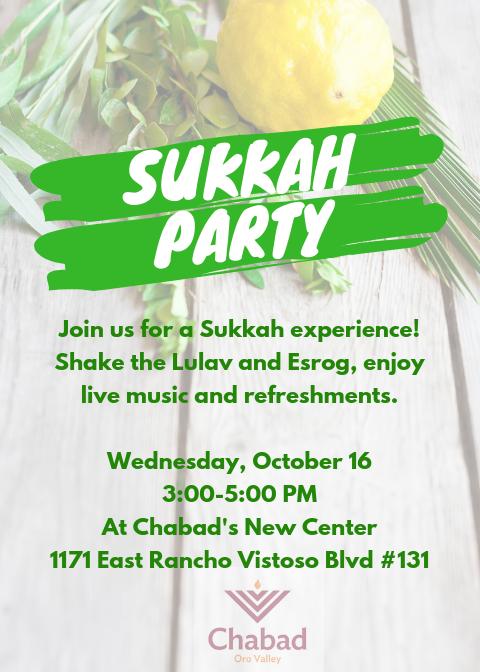 Sukkah event adults.png