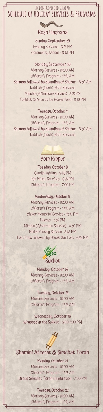 Schedule of Holiday Services & Programs 3.jpg